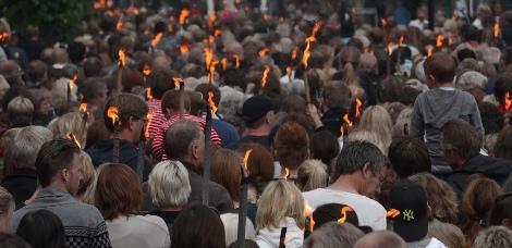 20000-memorial-redimensionado