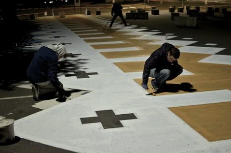 dreamhamar boamistura stortorget square