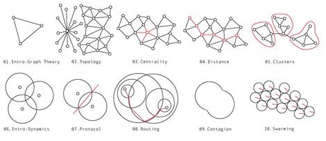 network_design_011