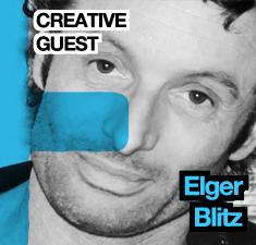 AKTIVITETER | creative guest