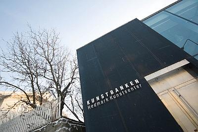 kunstbanken-exterior-400