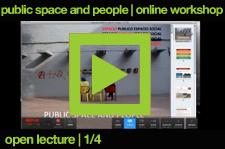 public_network open01