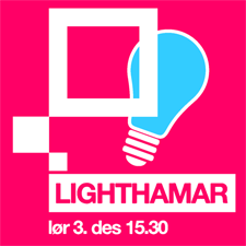 lighthamar web banner