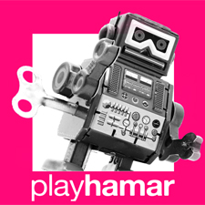 playhamar
