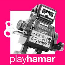 playhamar